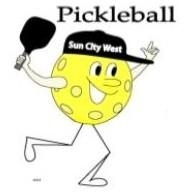Pickleball_Guy_Logo